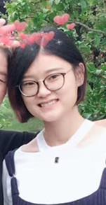 设计师徐应雪